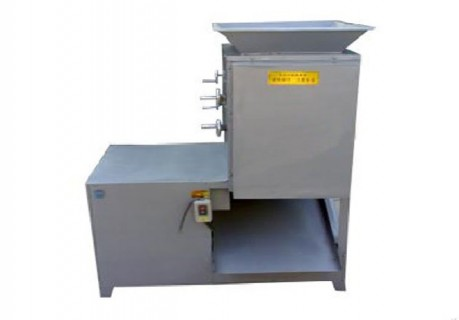 New Design Automatic Garlic Separator Machine