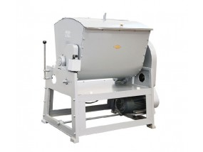 Commercial Electric Dough Mixer Machine/Dough Kneading Machine