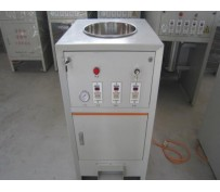 Automatic Garlic Peeling Machine for Sale
