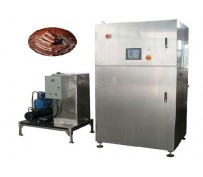 Commercial chocolate tempering machines increase your productivity