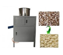Garlic peeling machine: suitable for seasoning processing factory