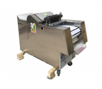 Inquiry of Automatic Chicken/Frozen Meat Cutting Machine