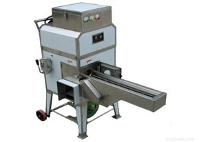 Other Food Processing Machinery