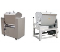 Quote of Commercial Electric Dough Mixer Machine