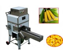 Quote of Sweet Corn Sheller Machine