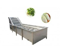Welcome to buy quality vegetable washing machine