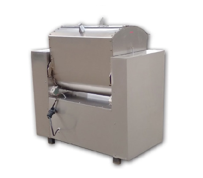 Commercial Dough Mixer Machine