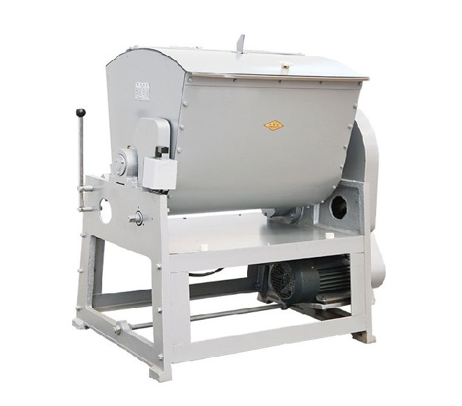 Commercial Electric Dough Mixer Machine