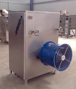 garlic separator price