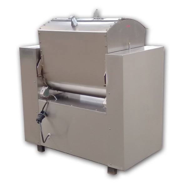 lofty commercial dough mixer machine