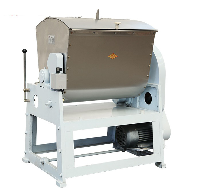 lofty dough mixer machine
