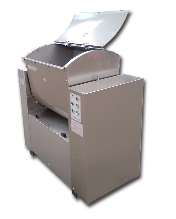 lofty dough kneading machine